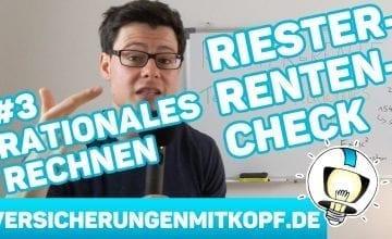vmk thumbnail RR Teil3 Rechnen 360x220 - Riester Renten Check Teil 3 – Rationales Rechenbeispiel
