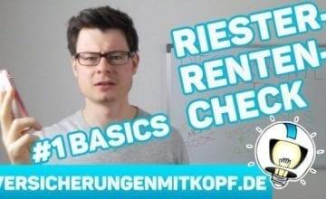 vmk thumbnail RR Teil Basics e1464163395760 360x220 - Riester Renten Check Teil 1 – BASICS