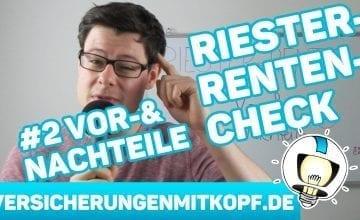 vmk thumbnail RR Teil Vor Nachteile 360x220 - Riester Renten Check Teil 2 – Vor- & Nachteile