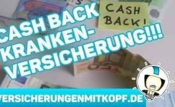 vmk thumbnail cashback gkv 360x220 - Bis zu 300€ CASH BACK von deiner Krankenkasse / gesetzlichen Krankenversicherung!