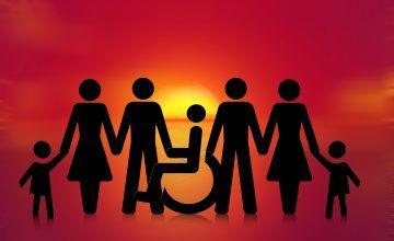 inclusion 2731339 1920 360x220 - Berufsunfähigkeitsversicherung - Das solltest du wissen