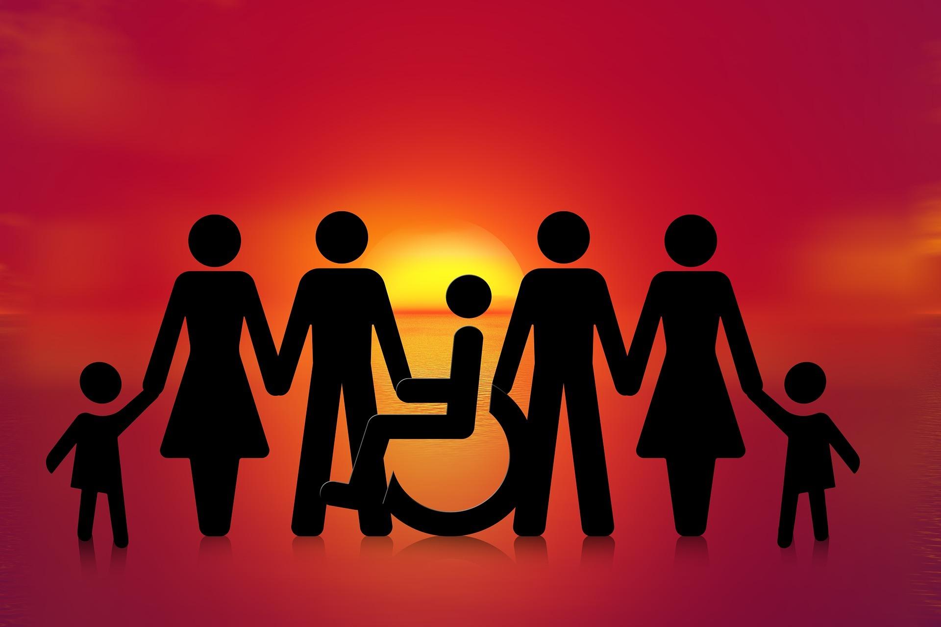 inclusion 2731339 1920 - Berufsunfähigkeitsversicherung - Das solltest du wissen