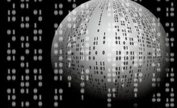 bigdata 360x220 - Das Hinweis- und Informationssystem der Versicherer