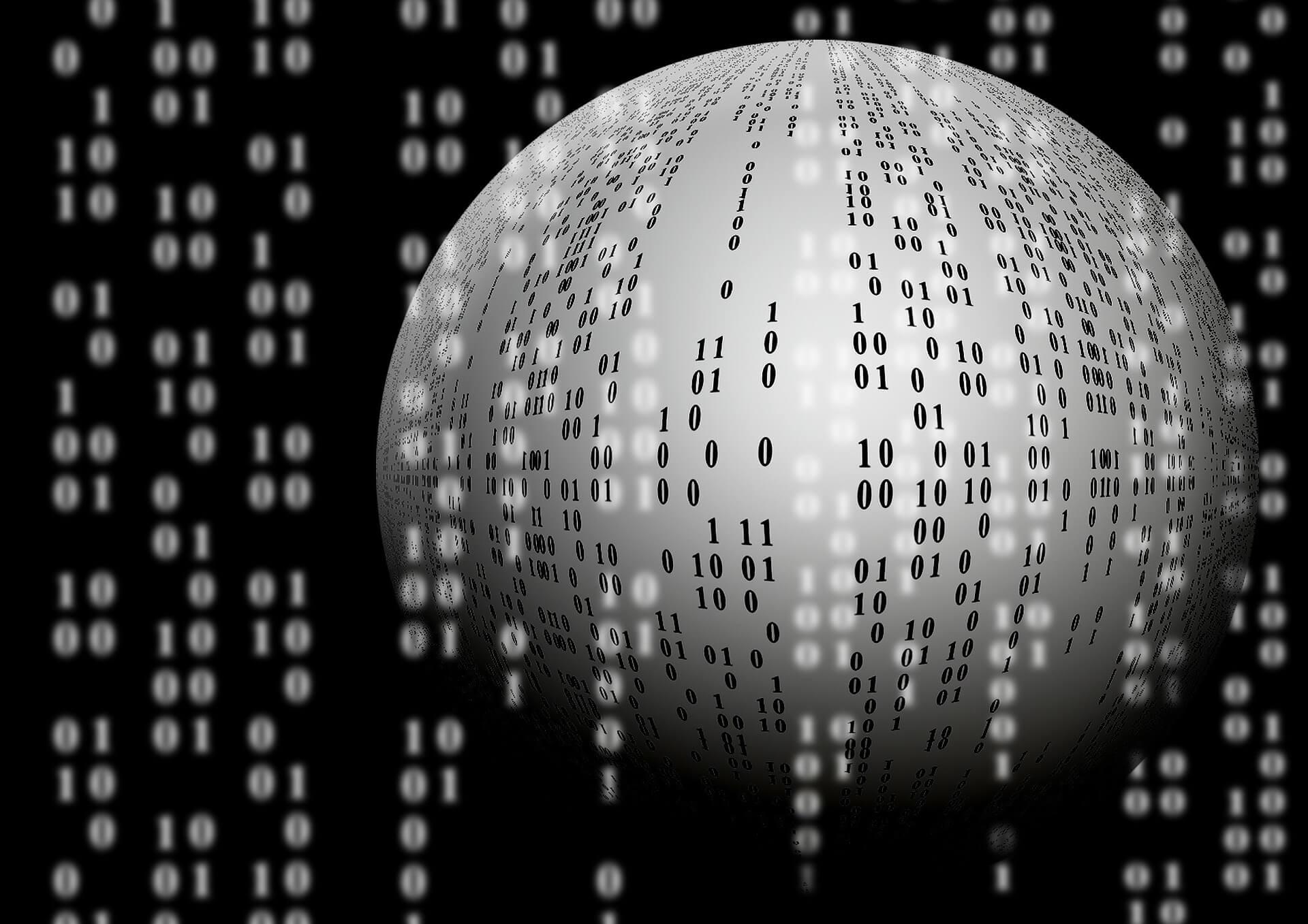 bigdata - Das Hinweis- und Informationssystem der Versicherer