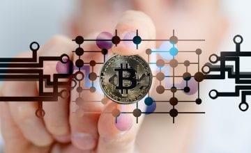 bitcoin 2643159 1920 360x220 - Ist Blockchain die Zukunft der Versicherung?