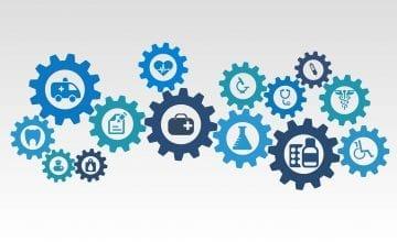 health 2082630 1280 360x220 - So experimentiert die Versicherungsbranche mit Blockchain