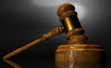 law 1063249 1920 360x220 - Rechtsschutzversicherung vor Berufsunfähigkeitsversicherung abschließen?