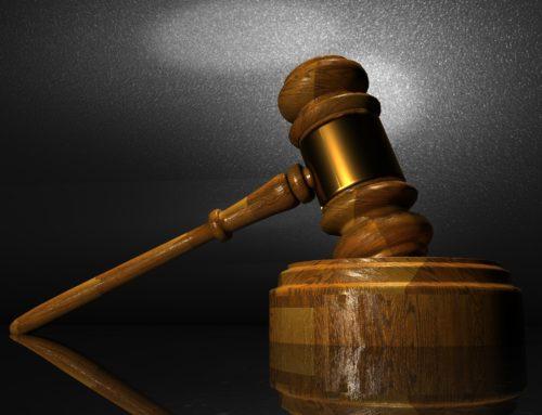 Rechtsschutzversicherung vor Berufsunfähigkeitsversicherung abschließen?