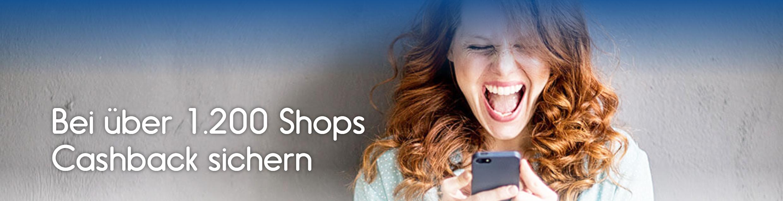 Header Blog e1518858200763 - Shoppen für die Rente