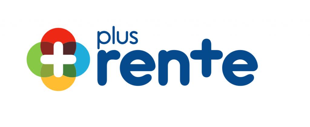 plusrente logo 1 1024x421 - Startseite