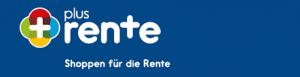 plusrente logo 300x77 - Kostenlose Online-Beratung zur Plusrente mit Cashback