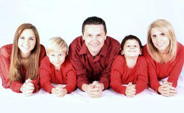 family 521551 1920 360x220 - Kinder in der Haftpflichtversicherung | Dieser Baustein darf nicht fehlen
