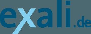 8185 EXA RZ Logo RGBneutral DE gross 300x113 - Kostenlose Online-Beratung