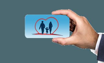 business 3365326 1920 360x220 - Versichertenentlastungsgesetz - Das MUSST du wissen!