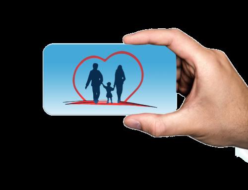 Versichertenentlastungsgesetz – Das MUSST du wissen!