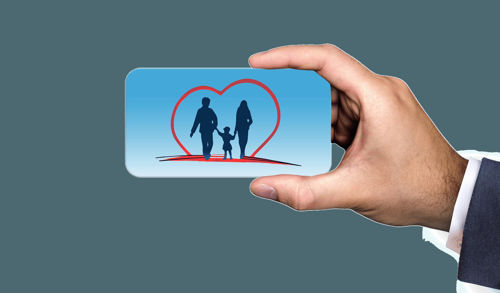 business 3365326 1920 - Versichertenentlastungsgesetz - Das MUSST du wissen!
