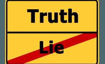 truth 257159 1920 360x220 - Die 3 größten PKV Lügen