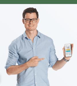 Bildschirmfoto 2018 10 22 um 10.07.18 2 268x300 - UKV Vorsorge Privat - 400€ für Brille und mehr
