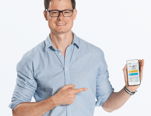 Versicherungs-Apps – 5 Unwahrheiten | Das solltest du wissen (2021)