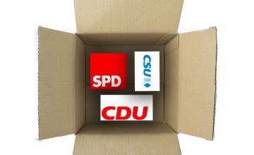 rentenpaket 360x220 - Neues Rentenpaket 2019 beschlossen