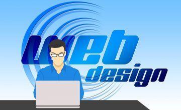 web 1668927 1920 360x220 - Webdesigner & Co: Das sind deine Berufsrisiken und so versicherst du dich richtig!