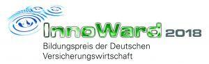 InnoWard2018 4c 300 300x92 - Startseite