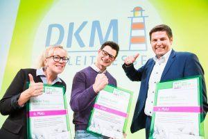 Jungmakler Gewinner 300x200 - Über Bastian Kunkel