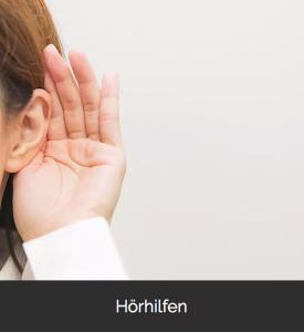 Hörhilfen Bild 275x300 - UKV Vorsorge Privat - 400€ für Brille und mehr
