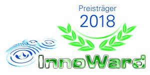 Siegel InnoWard 2018 2 Gr p 300x150 - Startseite