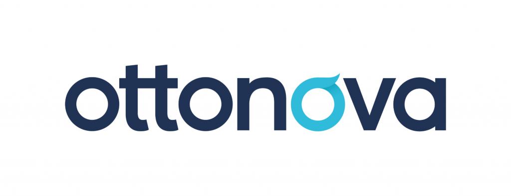 Logo ottonova 1024x394 - ottonova - Private Krankenversicherung neu gedacht