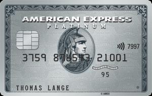 american express platinum kreditkarte 300x190 - Startseite