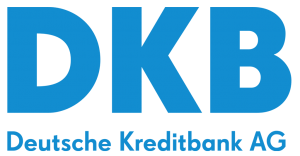 dkb open bank account in germany 300x156 - Opening a bank account in Germany | The Nr. 1 English Instruction