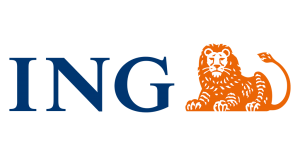 ing diba open bank account in germany 300x156 - Opening a bank account in Germany | The Nr. 1 English Instruction