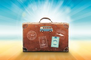 reiseversicherung american express platinum