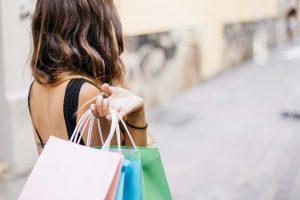 Shopping versicherung american express platinum