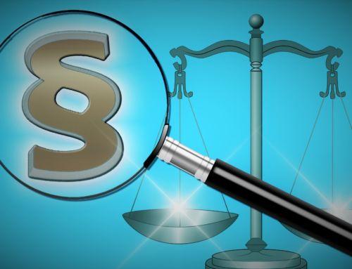 Vorerstreckungsklausel – Rechtsschutzversicherung muss trotzdem leisten