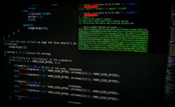 Cyberversicherung sinnvoll