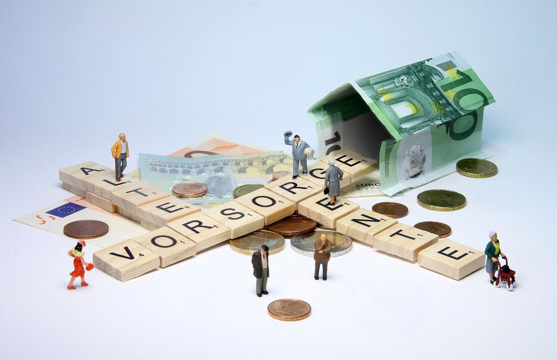 Rentenversicherungspflicht_selbstständige_2020