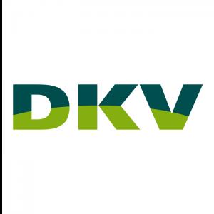 DKV KDTP100 + KDBE Zahnzusatzversicherung