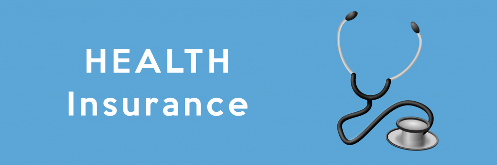 HEALTH INSURANCE 1024x341 - Insurance In Germany