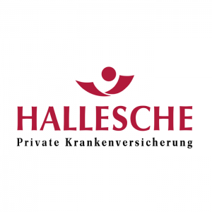 Hallesche - GIGADent