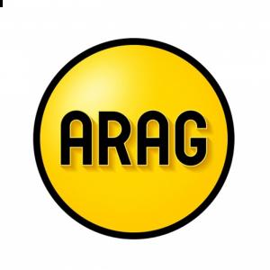 arag_Dent100
