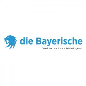 diebayerische_prestige_zahnzusatzversicherung