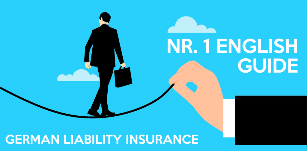 german_liability_insurance