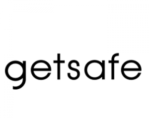 getsafe home contents insurance 300x240 - How to Get Personal Liability Insurance Germany