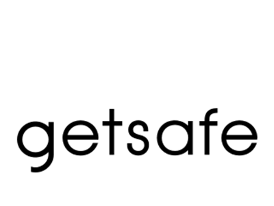 getsafe homecontents insurance - Best German PRIVATE LIABILITY Insurance