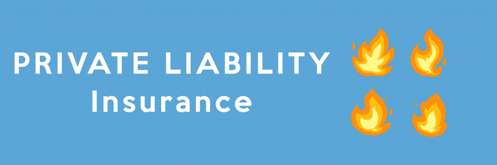 liability insurance 1 2 1024x341 - Insurance In Germany