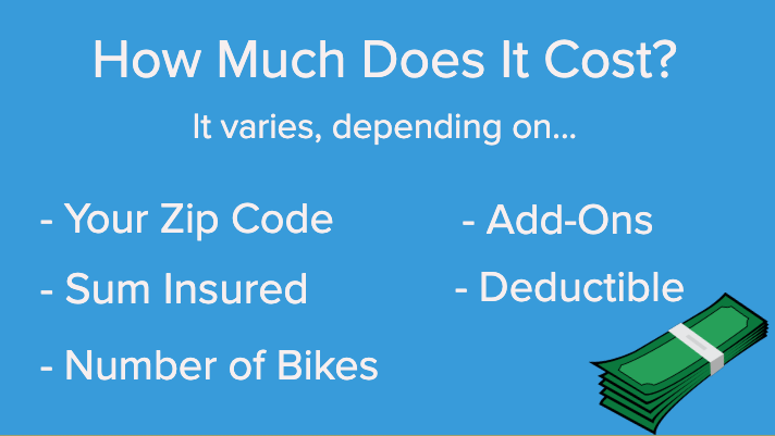 Bicycle Insurance Copy - BICYCLE Insurance In Germany
