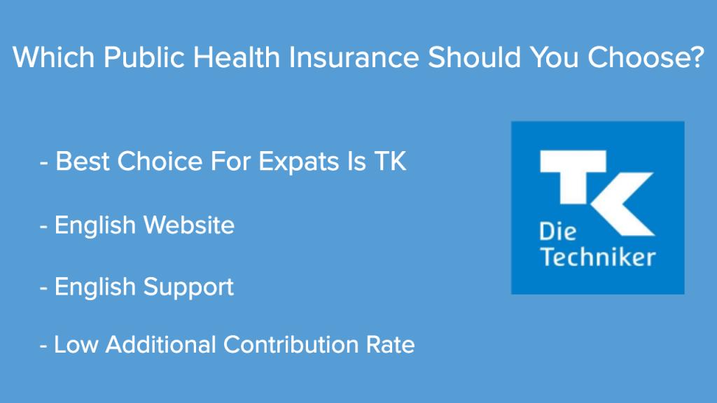 cost public health insurance Copy 1024x576 - Public Health Insurance Germany
