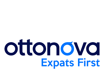 ottonova expats first - Private Health Insurance Germany